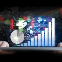 Smart Beta ETFs Could Help Soften Bumps in an Extended Bull Market