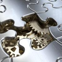 Smart Beta ETFs Help Manage Risks, Capture Opportunities in Today's Markets