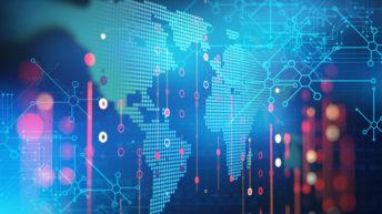 Smart Beta ETFs/ETPs Reach Record $559.78 Billion Global High