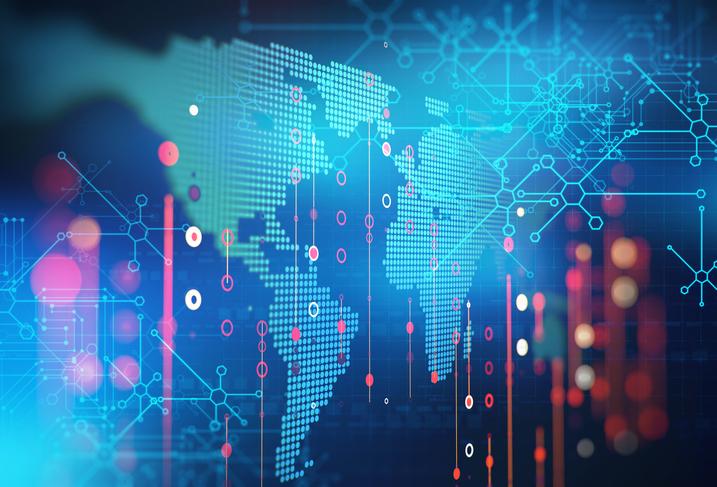 Smart Beta ETFsETPs Reach Record $559.78 Billion Global High