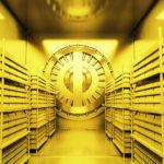 Some Good Demand News for Gold ETFs