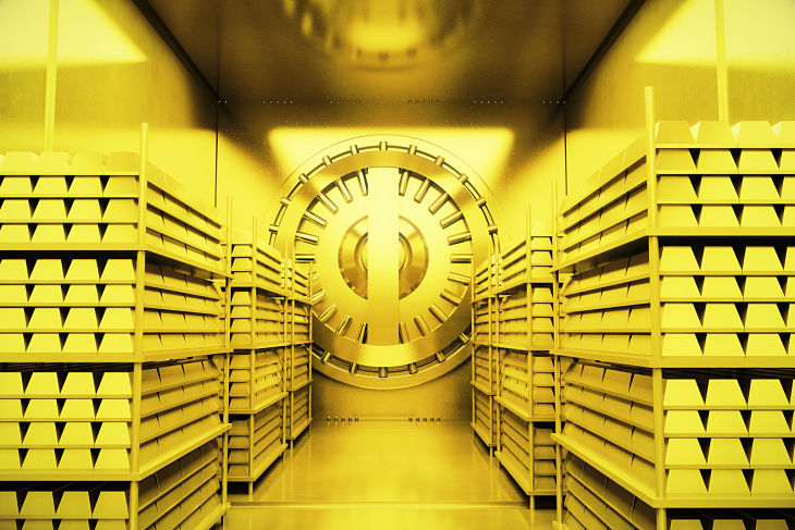 gold etfs in india Buying gold etf is purchasing gold in electronic form the investment objective  of gold etf is to provide you with returns that closely correspond with the.