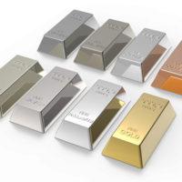 Strong Fundamentals Could Still Support Precious Metals ETFs