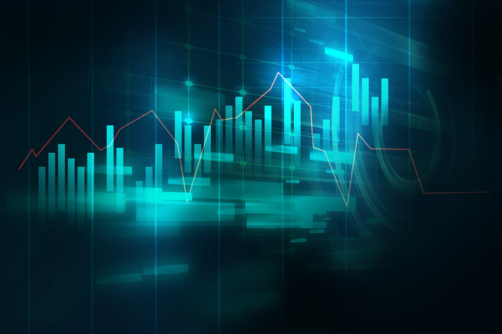 The Partnership Between Index and ETF Providers