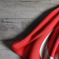 Turkey ETF Rebound is Credible – It's Up 12% Year-to-Date