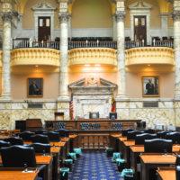 U.S. Senate is Making it Easier for Investors to Research ETFs