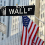 U.S. Stock ETFs Strengthen Ahead of Fed Rate Decision