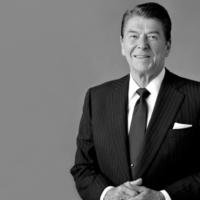 Can Trump Follow Reagan's Playbook?