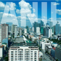 Currency Woes Could Hit Philippines ETF