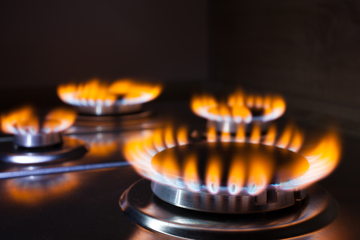 iPath's Upgraded Natural Gas ETN Play