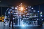 A Flexible, 'Best Ideas' Bond ETF Strategy