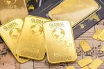 Catalysts Emerge for Gold ETFs