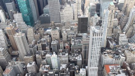 ETF Investors May Soon Access Seasonal Rotation Investment Styles