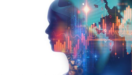 Investing in A.I., Automation Can Help Your ETF Portfolio