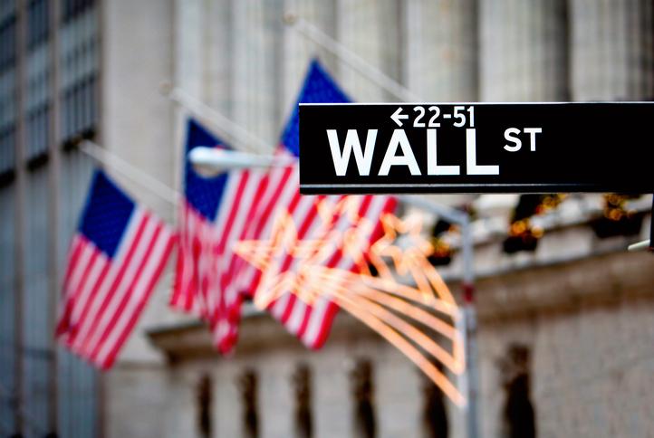 Investors Turned to Cheap, International ETFs Over April