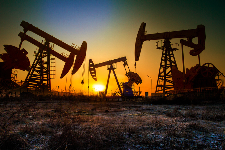 On-Demand Webcast: Looking to Oil ETFs Ahead of May 25 OPEC Meeting