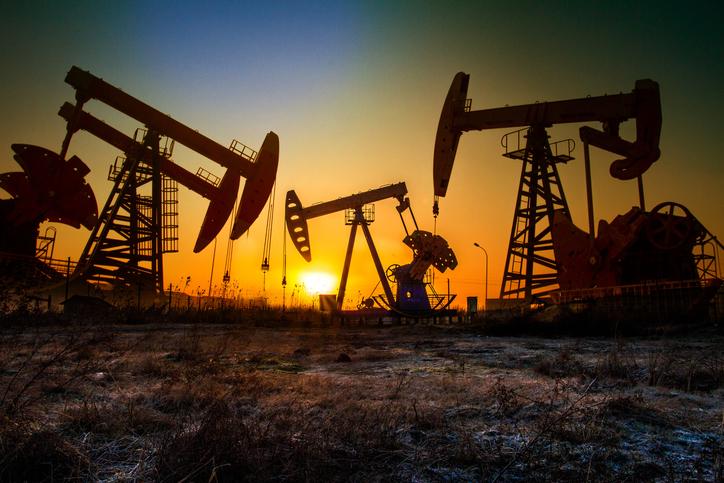On-Demand Webcast: Looking to Oil ETFs Ahead of May 25 OPEC Meeting