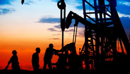 Oil Traders: An Important Factor for Biggest Industry ETFs