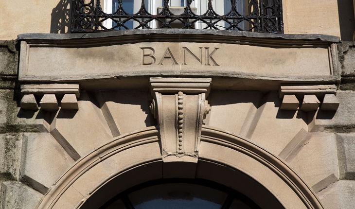 Regional Bank ETFs Could Surprise