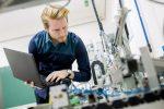 Tech-Heavy ETFs Reach Crucial Junctures