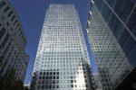 U.S. Corporate Bonds Are Popular...Outside the U.S.