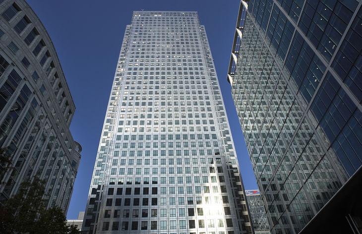U.S. Corporate Bonds Are Popular…Outside the U.S.