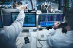 U.S. Stock ETFs Eke Out Gains as Traders Look to Healthy Earnings