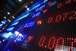U.S. Stock ETFs Meander as Trump-Trade Pauses