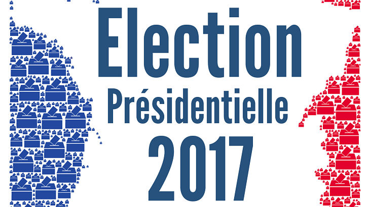 What France's Election Between Macron, Le Pen Means for ETFs