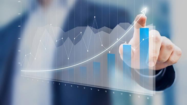 Consider Smart Beta Strategies When Looking for International ETFs