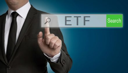 Considering Exchange Traded Fund Trends & Risks