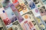 Currency Hedged ETFs to Help Keep Forex Swings in Check