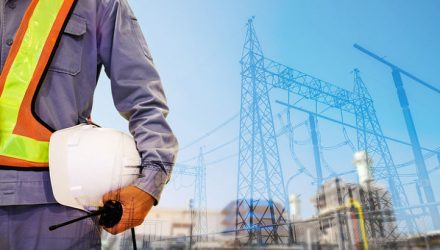 Discounts Hard to Find in Dud Energy Sector