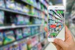 Earnings Expectations Fuel Consumer ETFs