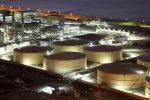 Energy & Oil ETFs Waiting on OPEC...Again