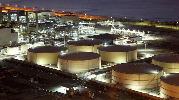 Energy & Oil ETFs Waiting on OPEC…Again
