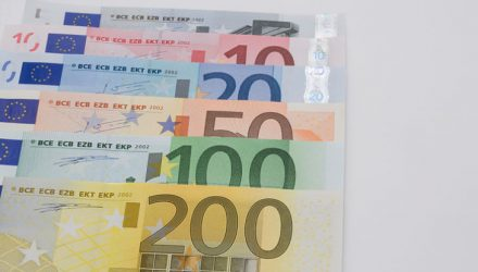 How to Gain Broad Europe Investing Exposure for a Low Fee