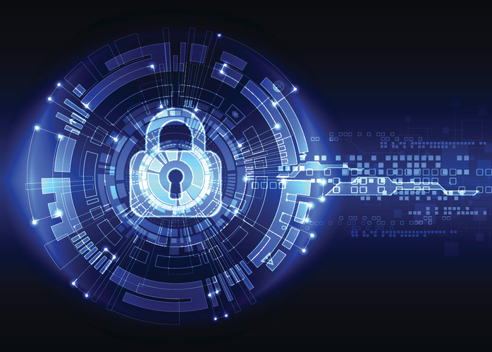 Increased Cyber Attacks Could Be a Boon for CyberSec ETFs