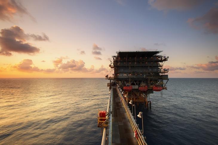 Oil ETFs Brush Off OPEC Output Promises