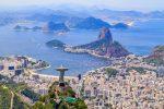 Political Turmoil Sends Brazil ETFs Reeling