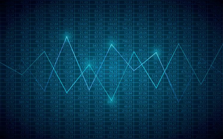 Providing the Right Smart Beta ETF for Investors