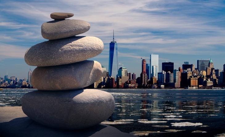 U.S. May Be Gearing Up Toward Quadruple-Leveraged ETFs