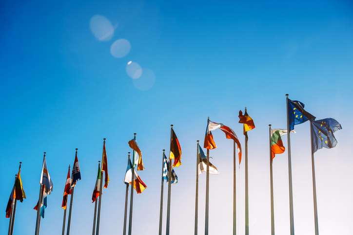 Why It's a Good Time to Consider Europe ETFs
