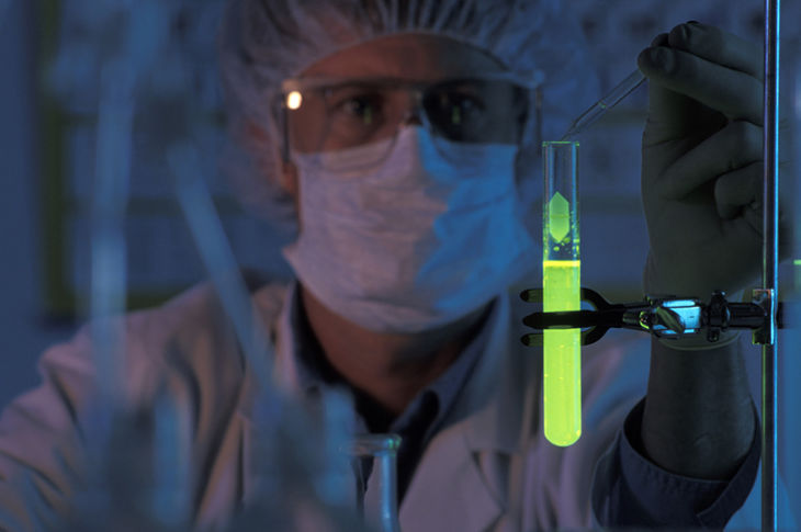 2 Uranium ETFs to Access the Nuclear Trade