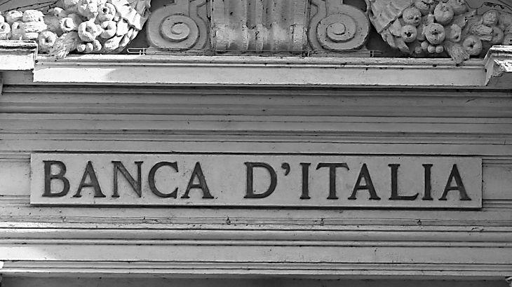 3 Hot Italy ETFs as Italian Banking Stocks Improve
