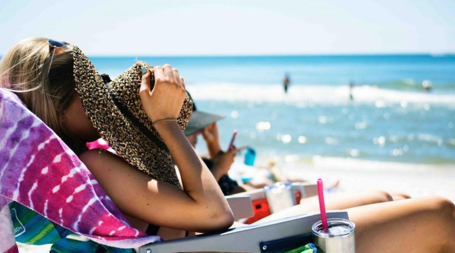 4 Financial Actions to Implement This Summer