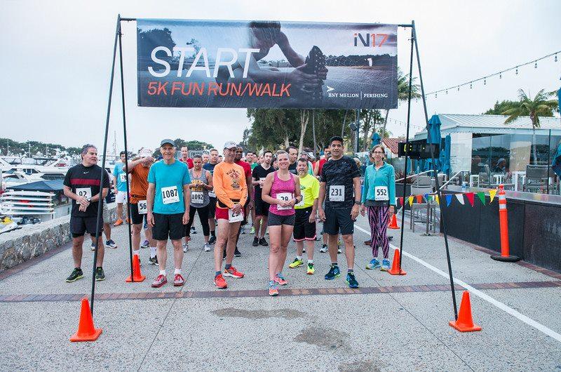 5k-run-insite-2017
