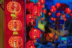 A New View on China Following MSCI Move