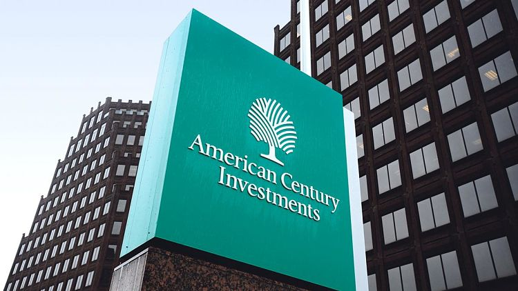 American Century Taps Edward Rosenberg to Head Up its ETF Foray