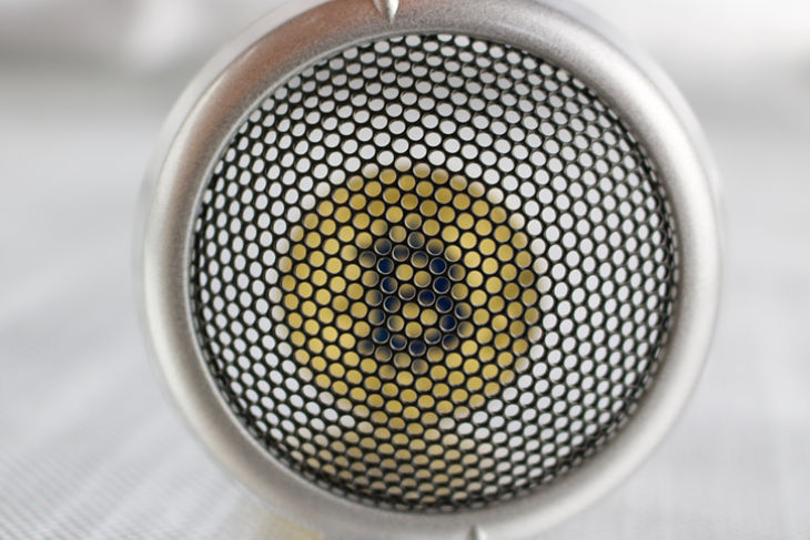 An ETF to Access Disruptive Companies Like Bitcoin